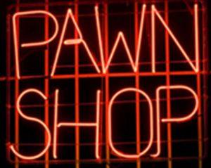 Beths Pawn Shop